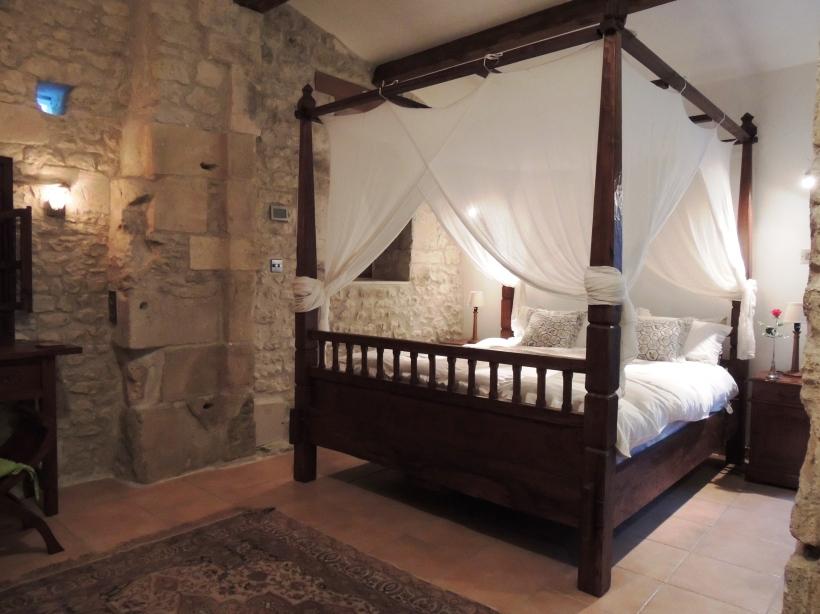 Bedroom2 70.JPG