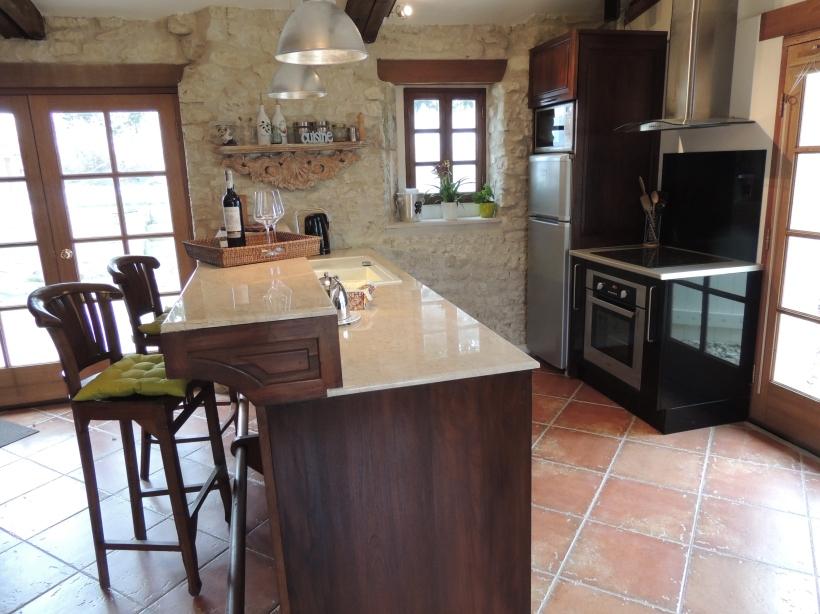 Kitchen1 70.jpg
