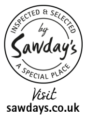 sawdays-accreditation-badge-transparent (1)